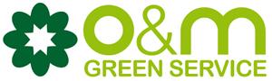 O & M Green Service - Installazione e assistenza fotovoltaico