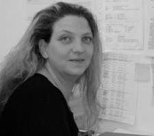 Alessandra Mgliori