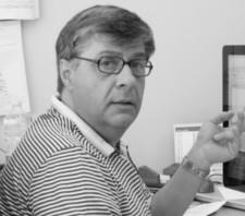 Stefano Gigli