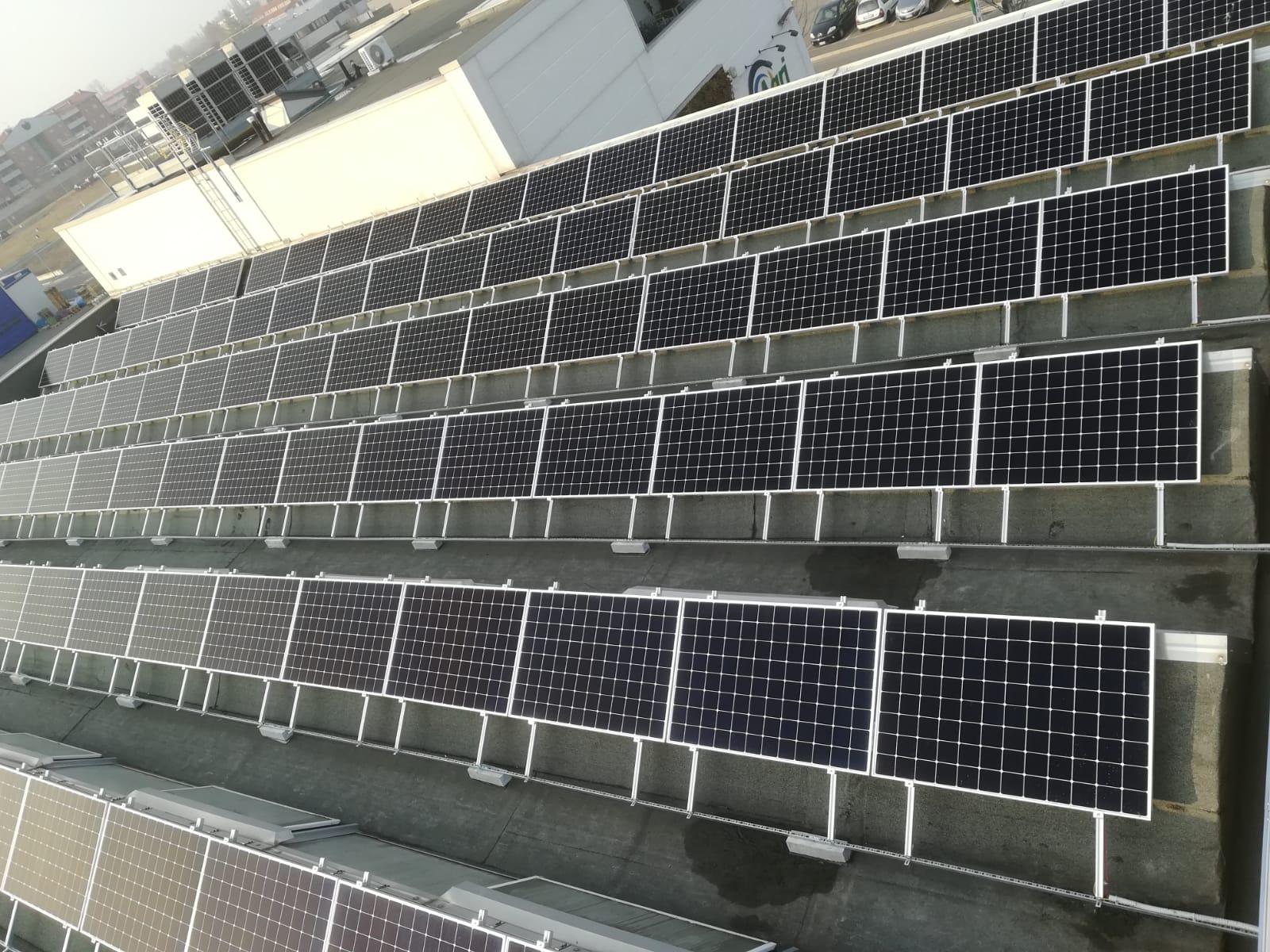 Impianto_51,84_kWp