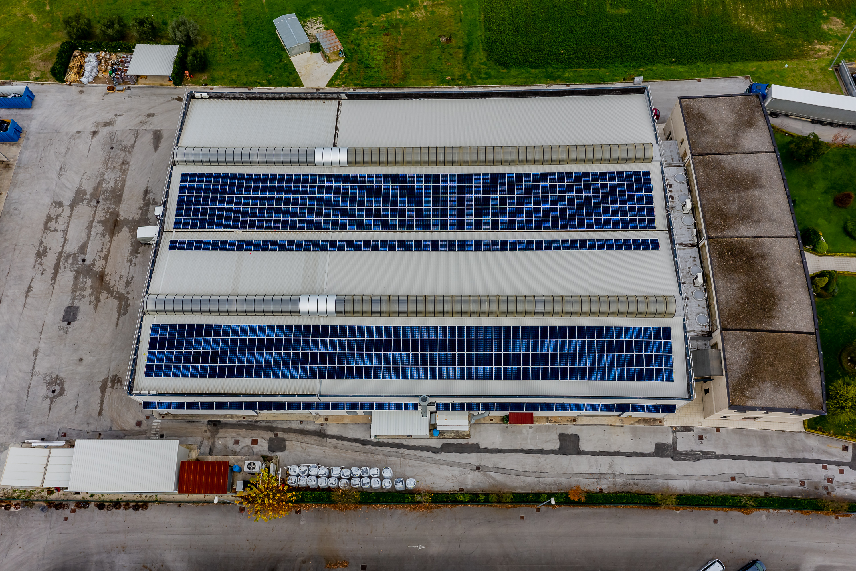 impianto_236_kWp