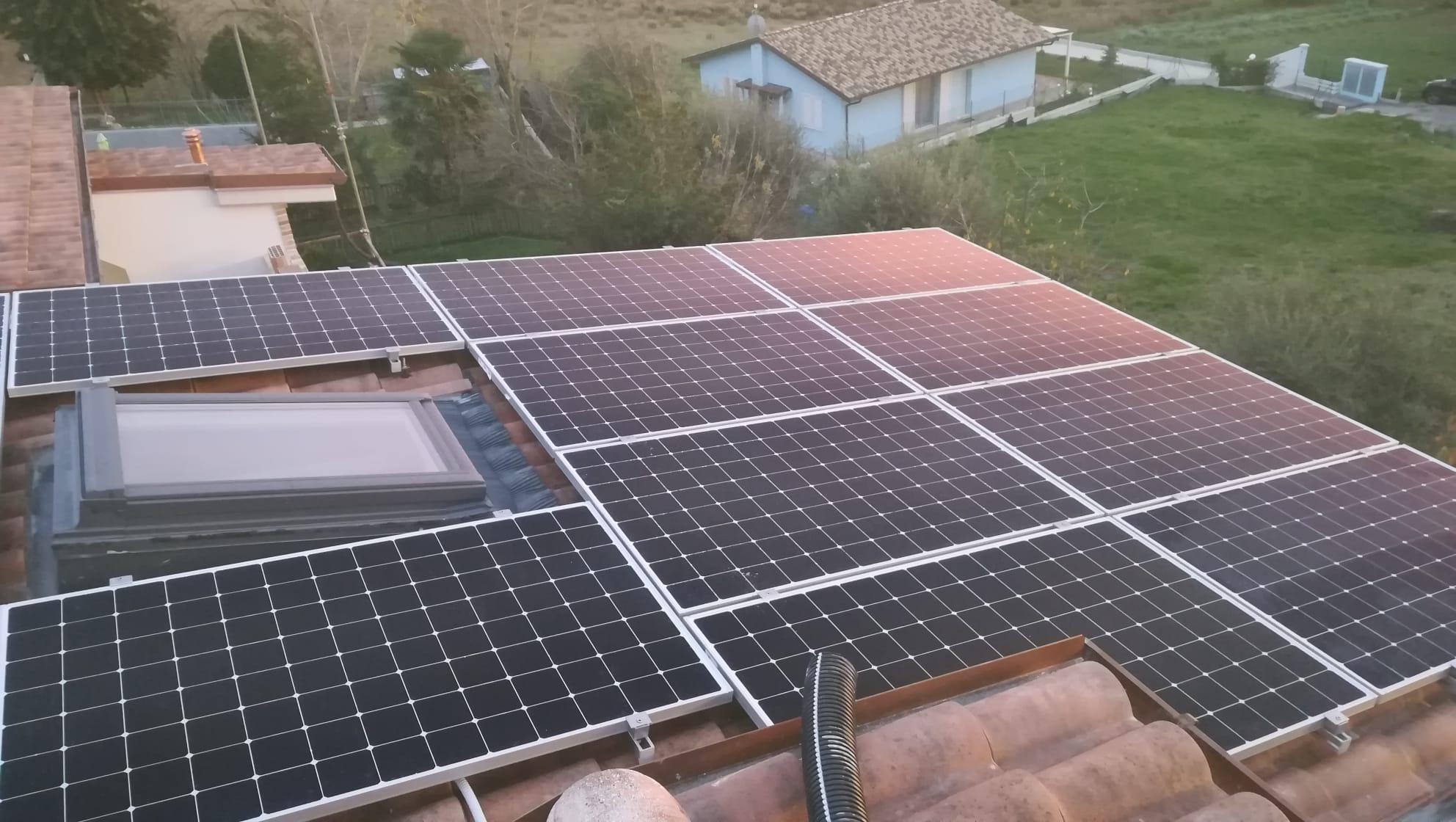 impianto_4,68_kWp
